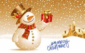 merry christmas images 2017 christmas pictures merry christmas 2017