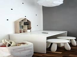 chaise orthop ique de bureau articles with chaise lounge cushions sale tag table en verre fer