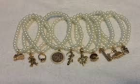 new orleans water meter jewelry wedding jewelry by