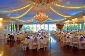 party rentals west palm rent event spaces venues for in deerfield eventup