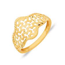 designs gold rings images Gold rings diva designer gold ring jpg