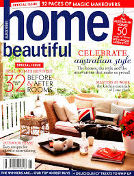 House Design Magazines Ampersand Design Magazine Sneaky Peek Home Beautiful Nov 2010
