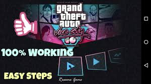 download kare free gta vice city sirf 4 simple steps mein youtube