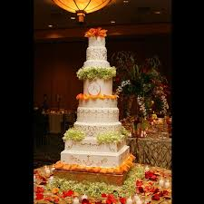 34 best couture wedding cakes images on pinterest bakeries