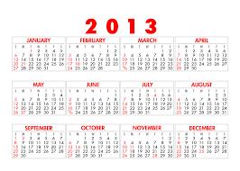 calendar 2013 template amitdhull co