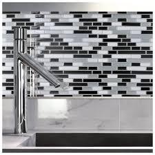 aqua touch kitchen faucet tiles backsplash backsplash photos v a tiles giagni kitchen
