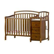 3 In 1 Mini Crib Cohen S New Crib We A Room So I Found This Mini Crib So