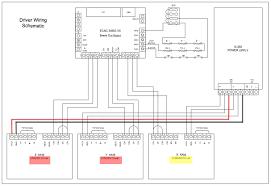 network floor plan apnt1188 computer network gateway mesmerizing profaceamerica