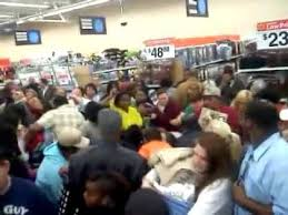 best black friday deals on towels crazy black friday fight in atlanta tx walmart over towels youtube