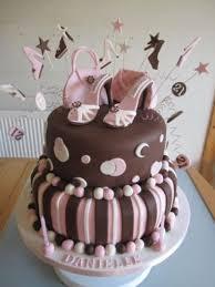 birthday cakes images unique birthday cakes design for kids