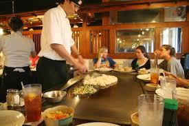 shogun japanese cuisine shogun japanese restaurant 5 picture of shogun japanese