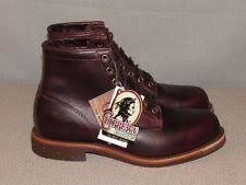 ll bean boots black friday sale l l bean boots for men ebay