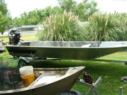 Pvc Duck Boat Blind Build Boat Blind For Duck Hunting U2022 Waterfowl And Duck Hunting In