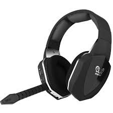 Discount Hyperx Cloud Stinger Gaming Headset For Pc Xbox One Ps4 Wii U Nintendo Switch Hx Hscs Bk Na Amazon Com Huhd 2 4ghz Optical Wireless Gaming Headset Xbox One
