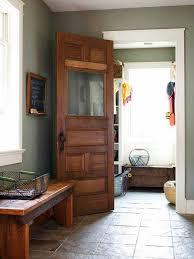home decor where to buy interior doors 2017 ideas where to buy