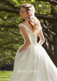 50 S Wedding Dresses Aliexpress Com Buy 50s Vintage Inspired Pocket Wedding Dress A