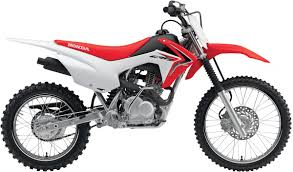 first look at honda u0027s 2016 offroad bikes