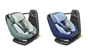 Maxi Cosi Axissfix Plus Car The From Birth Maxi Cosi Axissfix Plus 9 Months Forever