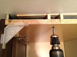 Installing Bathroom Vanity Cabinet - installing a bathroom vanity u2013 justbeingmyself me