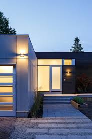 modern riverside home by christopher simmonds architect celebrates
