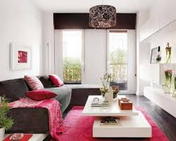 cheap living room decorating ideas apartment living gorgeous