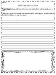 correlative conjunctions activities and task cards bundle l 5 1e