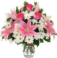Funeral Flower Bouquets - 112 best funeral flowers images on pinterest funeral flowers