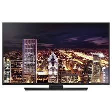 sony xbr55x810c black friday sony xbr55x810c 55 inch 4k ultra hd 120hz smart led tv 2015 model