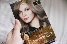 asian hair color trends for 2015 dark blonde dark blonde hair color asian wpid ash blonde hair dye