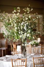 round table centerpiece ideas round table decoration ideas medium size of wedding table wedding