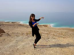 Can You Wear The American Flag As Clothing What Should Women Wear In Jordan Adventurous Kate Adventurous