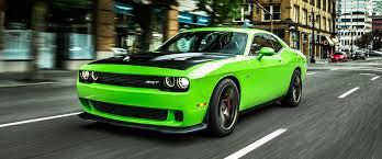 dodge challenger hellcat 2016 dodge challenger hellcat review and rating