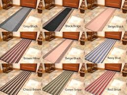 Striped Kitchen Rug Runner Kitchen Rug Runners Kitchen Rug Runners Cheap Kitchen Runners