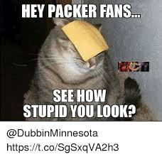 Anti Packer Memes - 25 best memes about happy birthday packers happy birthday