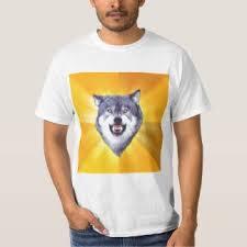 Wolf Shirt Meme - fresh wolf shirt meme 80 skiparty wallpaper