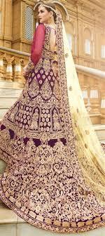 wedding dresses buy online indian wedding dresses beautiful indian wedding bridal dresses