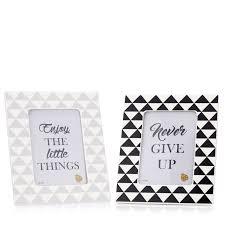 bundleberry by amanda holden u2014 decorative accessories u2014 home decor
