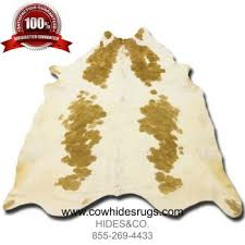 Cowhide Prices Best Cowhide Deals Great Quality At Affordable Prices