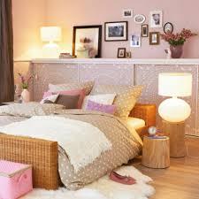 Schlafzimmer Gardinen Ikea Ideen Funvit Romantische Schlafzimmer Gardinen Ikea Schönes