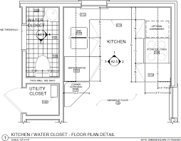 kitchen house plans two story 16 x 32 virginia farmhouse house plans project small