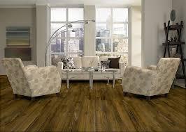 1 5mm perry pine resilient vinyl flooring fullscreen