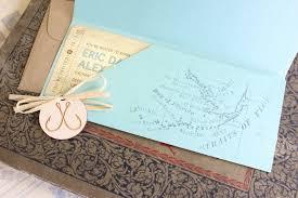 nautical wedding invitations nautical boarding pass wedding invitation serendipity beyond design