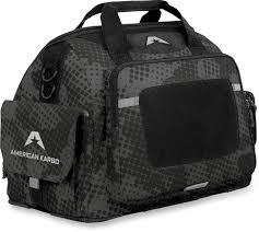 motocross gear bag 110 00 american kargo track helmet bag gear bag 2014 198806