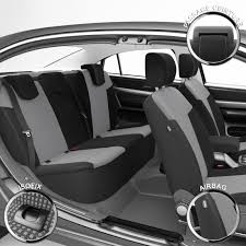 siege auto isofix renault housse siege auto renault megane 4 en promo chez lovecar
