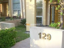 8 marla house safari home phase 8 islamabad for sale rawalpindi