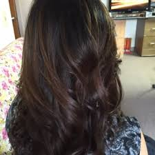 best hair salon boston 2015 le s beauty salon 85 photos 191 reviews hair salons 10