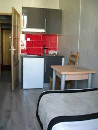 cuisine standard apart hotel residence furnished apartment riviera
