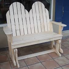 learn to build your own adirondack rocking chair woodworking