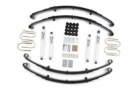 1993 jeep wrangler lift kit 1987 1995 wrangler yj lift kits quadratec
