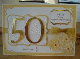 gifts for 50th wedding anniversary 35 best images of gift ideas for 50th wedding anniversary for